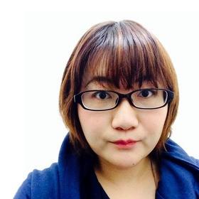 伊藤 由芙子のプロフィール写真