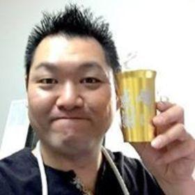高野 浩のプロフィール写真
