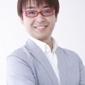 杉川 雅彦のプロフィール写真