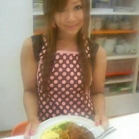 Sega Yuzurihaのプロフィール写真