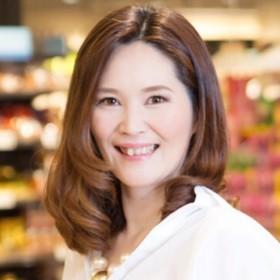 Mikami Naomiのプロフィール写真