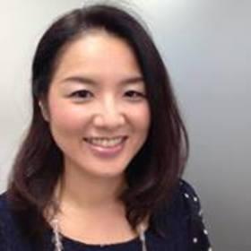 Takita Keikoのプロフィール写真