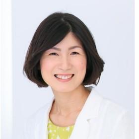 島田 和子のプロフィール写真