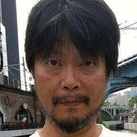 松澤 彰義のプロフィール写真
