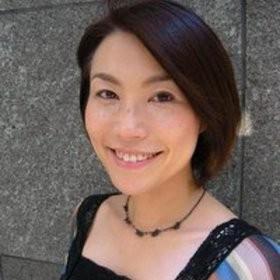 Hirakata Kyokoのプロフィール写真