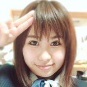 Tanaka Hirokoのプロフィール写真