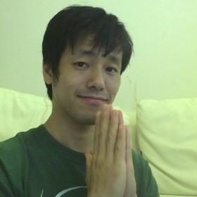 松井 万理のプロフィール写真
