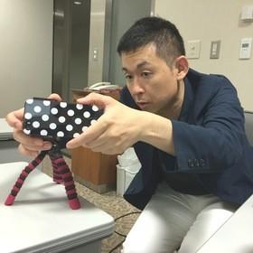 ワカムラ ショウタのプロフィール写真