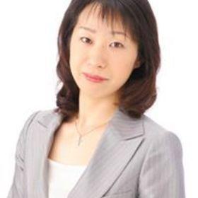 宮坂 芳絵のプロフィール写真