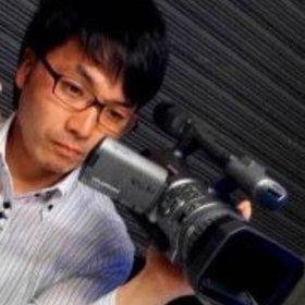 Nishimura Masayukiのプロフィール写真