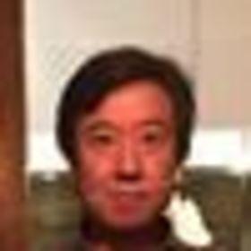 Tsuchiya Satoshiのプロフィール写真