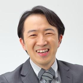 渡邉 俊のプロフィール写真
