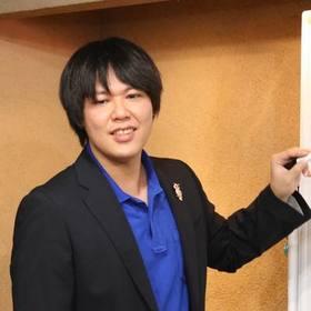 古田 徹のプロフィール写真