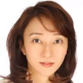 Yamada Hiyumiのプロフィール写真