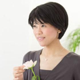 Sasahara Rikiのプロフィール写真