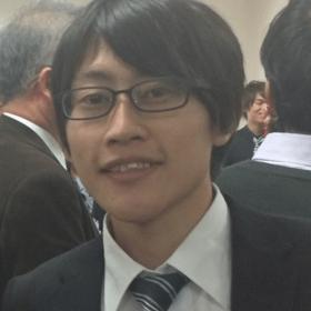 高橋 圭のプロフィール写真