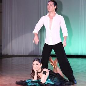 Yabe Hirokoのプロフィール写真