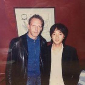 Sugi Tsuneyukiのプロフィール写真