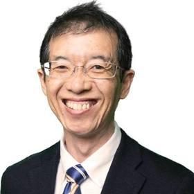 菅野 政昭のプロフィール写真