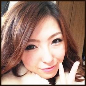 櫁蜂 愛瑠のプロフィール写真