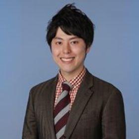 照沼 雄太郎のプロフィール写真