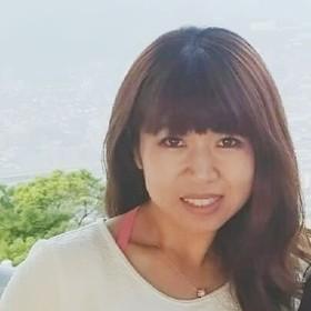 Morimoto Akikoのプロフィール写真