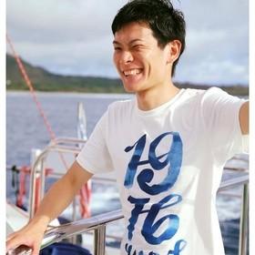 原田 翔太のプロフィール写真