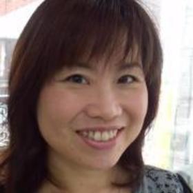 Yamazaki Midoriのプロフィール写真