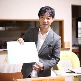 奥山 昭弘のプロフィール写真