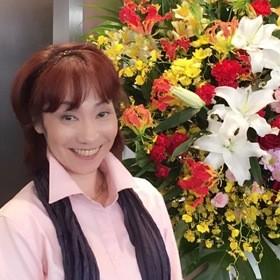 Mikimoto Chiharuのプロフィール写真