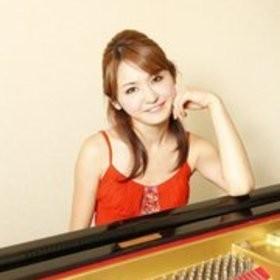 Yoshikawa Hirokoのプロフィール写真
