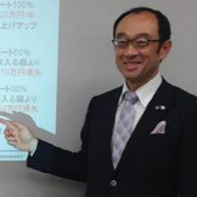 Sakurai Junroのプロフィール写真