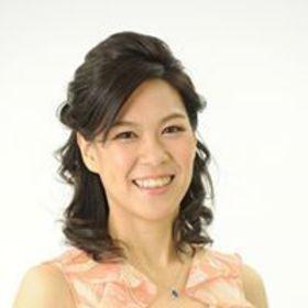 Yamashita Yukoのプロフィール写真
