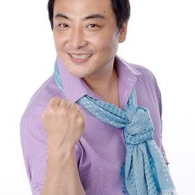 小川 和人のプロフィール写真