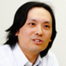 Ishigami Yasuhideのプロフィール写真