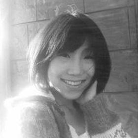 Waizumi Harunaのプロフィール写真