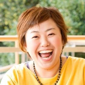 Fumiko Sugioのプロフィール写真
