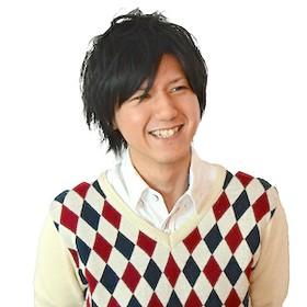 Seito Horiguchiのプロフィール写真