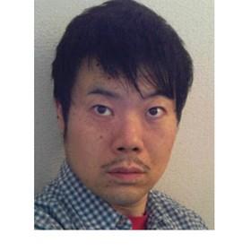 吉田 雅史のプロフィール写真