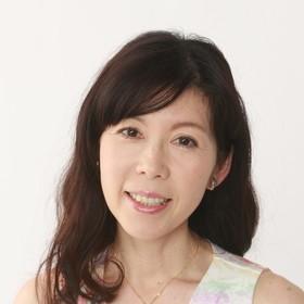 林田 玲子のプロフィール写真