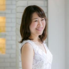 佐橋 麻理子のプロフィール写真