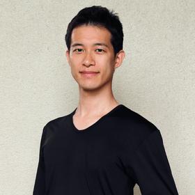 Murayama Takumi(巧)のプロフィール写真