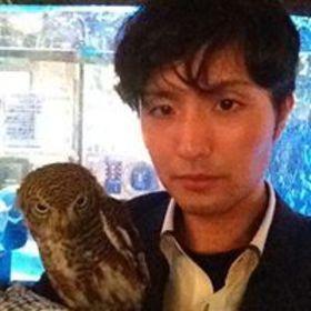 Takizawa Rのプロフィール写真