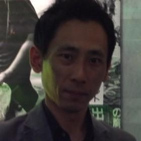 唐原 佑起斗のプロフィール写真