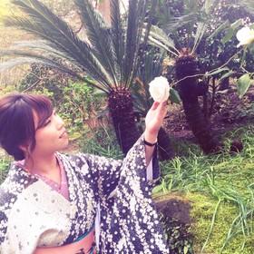 藤寿々 舞のプロフィール写真