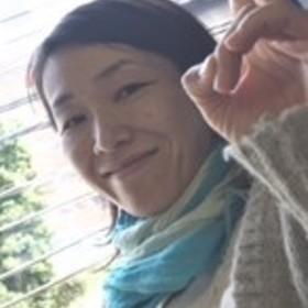 鈴木 ゆかこのプロフィール写真