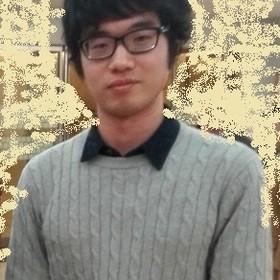 Yoshida Takuyaのプロフィール写真