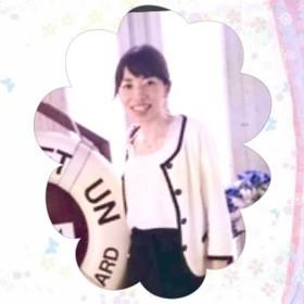 黒沢 奈美のプロフィール写真