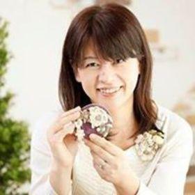 平川 幹のプロフィール写真