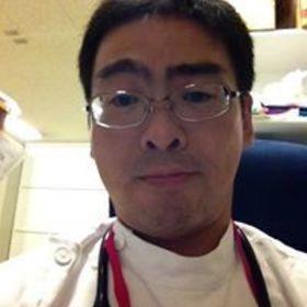 東武 昇平のプロフィール写真
